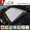 [50م] كبيرة خيمة لأنّ حادث 5000 قدرة فسطاط خيمة