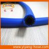 Boyau mou et léger de gaz de PVC LPG