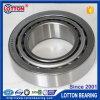 Precio más bajo de alta calidad LM25580/LM25520 25580/25520