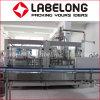 Usine automatique de machine d'embouteillage de jus de boisson de prix usine