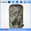 CE FCC&RoHS (ZSH0275) de 12MP Zoom Function Digital Trail Deer Camerawith
