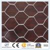 Acoplamiento de alambre de pollo/acoplamiento de alambre hexagonal
