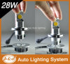 Diodo emissor de luz super quente Headlight do CREE de 2014 Selling Bright para Car