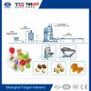 우수한 질 과일 딱딱한 사탕 압박 기계