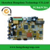 SMT / DIP Multilayer PCB Board From China