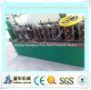 Машина шарика угла (Китай ISO9001 и CE)