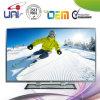Uni 39 pollici HD dimagriscono E-LED astuto TV