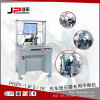 Best Selling ISO CE Jp Jianping Turbocompressor de balanceamento de software