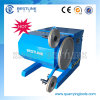 Marble와 Granite Blocks를 위한 다이아몬드 Wire Saw Cutting Machine
