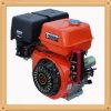 18HP CE Gasoline Engine con Auto Key Comienzo System
