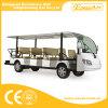 [نو مودل] رخيصة 14 [سترس] كهربائيّة زار معلما سياحيّا حافلة الصين