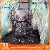 KOMATSU-ursprüngliche neue PC78 hauptsächlichhydraulikpumpe 708-1L-00651 für Verkauf