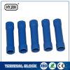 OEMの高品質BVシリーズ力の端子ブロック