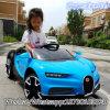 Weihnachtsgeschenk-elektrisches Spielzeug-Auto, damit Kinder fahren