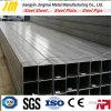 正方形の管の工場価格の良質の重量