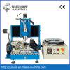 1500W Router CNC Mecanizado CNC de carpintería (CNC3020GZ)