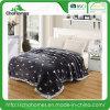 Одеяло Raschel сгущает конструкцию 4kg 5kg 6kg способа норки Blanket просто