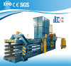 ゴムのためのHba40-110110油圧パッキング機械