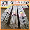 Barra luminosa dell'acciaio inossidabile (304, 304L, 316, 316L)