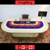 Таблица казина Макао VIP преданная (YM-BA011)