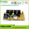 Soem-Energien-Bank gedruckte Schaltkarte PCBA
