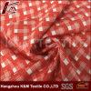 Tissu du vêtement Bonne élasticité 92 spandex polyester Tissu 8