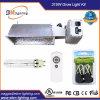315W 120-240V 녹색 집 CMH를 위한 세라믹 금속 할로겐 CMH는 빛을 증가한다