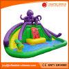 Надувные водные горки/ надувных игрушек воды (T11-298)
