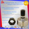 50ヶ国で販売するNukr52 Nukr47 Nukr35の針の軸受