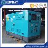 24kw 30kVA Ricardo Soundproof Diesel Generator