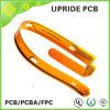 FPC, Flex PCB, FPC Kabel, de Flexibele Raad van PCB