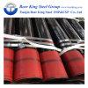 API 5CT K55 J55 N80 L80 P110 Buizenstelsel van het Omhulsel van de Olie van de Koppeling van het Jong het Gezamenlijke voor OCTG