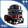 Factory Price Mining Crusher, Simmons Cone Cruhser off Model Pys