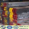 Barre plate laminée à chaud d'acier allié de SAE5140/1.7035/SCR440/40Cr