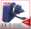 Nouveau design Decoiler hydraulique de la machine avec la certification CE