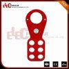 Ökonomischer 25mm Fessel-Durchmesser-StahlausrückHasp der Sicherheits-