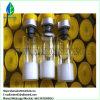 158861-67-7 ruwe Peptide ghrp-2 (Pralmorelin) Somatropin Poeder ghrp-2