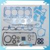 Completo de alta calidad Juego de juntas para Miusubishi MD979934 4G69