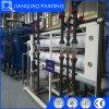 Umgekehrte Osmose-reines Wasser-System mit Vorbehandlung-Gerät