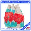 2017 Bucket van Dame Pastoral Fashion Designed de Handtas van de Zak
