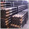 S135 5pulg Grado S articulaciones herramienta NC 50 API API 5D/5DP tubería de perforación