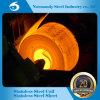 Bobina laminada a alta temperatura do aço 410 inoxidável da fonte do moinho