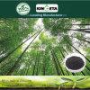 Il carbonio di alta qualità di Kingeta ha basato il fertilizzante composto NPK 22-7-11