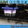 Stadion farbenreiche InnenlED des Sport-P10 Bildschirmanzeigen bekanntmachend