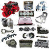 Peças sobresselentes do motor diesel de Cummins (NTA855 KTA19 KTA38 KTA50 M11 VTA28 N14 L10)