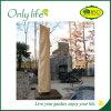 Focolare popolare di Oxford di alta qualità di Onlylife & coperchio di derivazione dell'ombrello del giardino