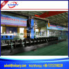 5 het Profiel CNC die van de Pijp van de as de Machine van het Plasma Beveling Kr-Xym5 snijden