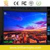P5 al aire libre pantalla LED para instalaciones fijas (P5)