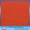 Скидка на основе прочного ПВХ прямоугольного сечения сплетенный ковров и ковровых покрытий для продажи
