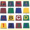 Rubber Mat (HPD2901)